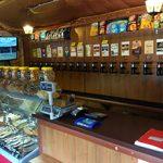 Стоит ли открывать магазин разливного пива