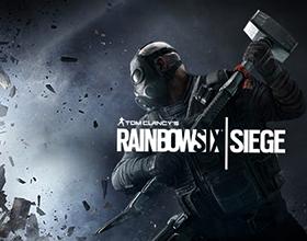 Tom Clancy's Rainbow Six: Siege: стоит ли покупать, преимущества и минусы игры