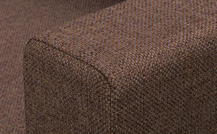 «Рогожка» для дивана