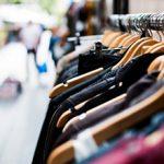 Основные плюсы и минусы розничной торговли