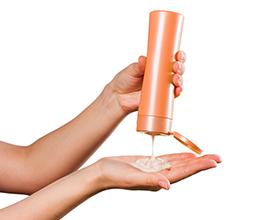 Безсульфатный шампунь: плюсы, минусы, стоит ли покупать