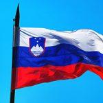 Жизнь и переезд на ПМЖ в Словению — плюсы и минусы
