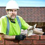 Плюсы и минусы профессии строитель