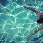 Стоит ли ходить в бассейн: плюсы и минусы