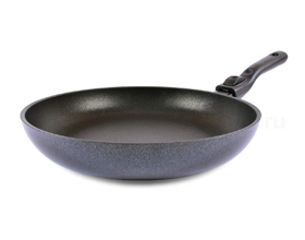 Титановое покрытие сковороды: плюсы и минусы