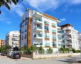 Недвижимость в Анталии: стоит ли покупать, плюсы и минусы