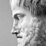 Патриархальная теория происхождения государства — плюсы и минусы