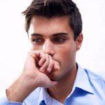 Стоит ли разрешать своей девушке общаться с бывшим парнем?