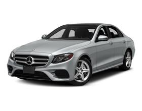 Стоит ли покупать Mercedes-Benz E-класс