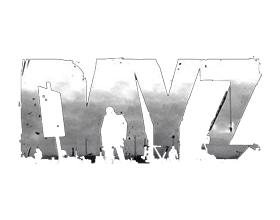 Игра DayZ — стоит ли играть и покупать?