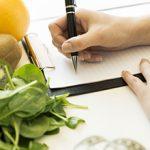 Стоит ли идти к диетологу чтобы похудеть?