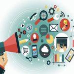 Плюсы и минусы цифровой экономики