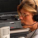 Плюсы и минусы профессии диспетчер