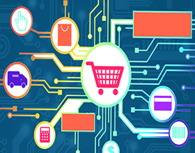 Плюсы и минусы перехода к электронным закупкам