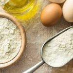 Яичный протеин: плюсы, минусы, как принимать