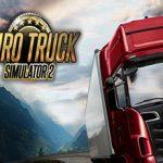 Euro Truck Simulator 2 — стоит ли покупать и играть?