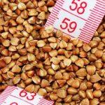 Плюсы и минусы гречневой диеты