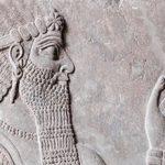 Главные плюсы и минусы законов Хаммурапи