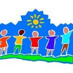 Основные плюсы и минусы гражданского общества