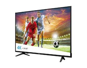 Китайские телевизоры фирмы Hisense — стоит ли покупать