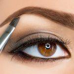 Стоит ли красить брови хной: плюсы и минусы