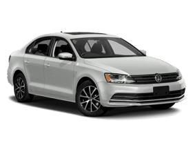 Volkswagen Jetta — плюсы и минусы автомобиля