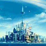Плюсы и минусы жизни в мегаполисе