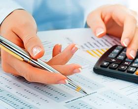 Налоговый мониторинг, его плюсы и минусы