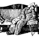 Основные плюсы и минусы воспитания Обломова