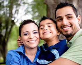 Плюсы и минусы родительской любви