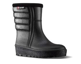 Обувь из полиуретана — плюсы и минусы выбора
