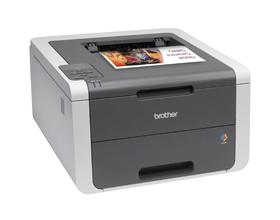 Светодиодные принтеры: особенности, плюсы и недостатки