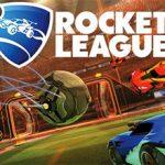 Стоит ли покупать и играть в Rocket League