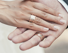 Выйти замуж в 18 лет — какие плюсы и минусы