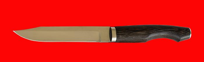Вид ножа у8