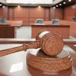 Основные плюсы и минусы судебного прецедента