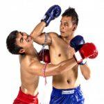 Тайский бокс — плюсы и минусы занятий