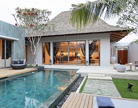 Недвижимость в Тайланде: плюсы, минусы, стоит ли покупать