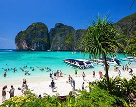 Жизнь в Тайланде: плюсы и минусы