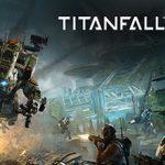Стоит ли покупать и играть в Titanfall 2?