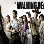 Стоит ли смотреть сериал «Ходячие мертвецы»?