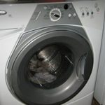 Стоит ли ремонтировать стиральную машину или лучше купить новую