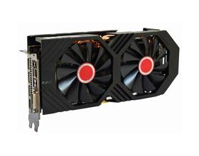 Стоит ли брать видеокарту Radeon RX 590?