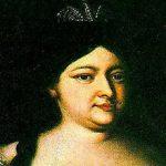 Плюсы и минусы правления Анны Иоанновны