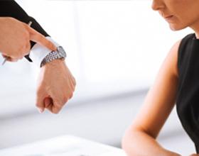 Стоит ли разговаривать с дебетором после претензии?