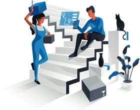 Стоит ли переезжать в другой город: плюсы и минусы