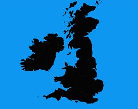 Экономико-географическое положение Великобритании: плюсы и минусы
