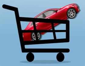 Покупка авто без переоформления: плюсы и минусы