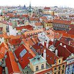 Стоит ли покупать недвижимость в Чехии: плюсы и минусы