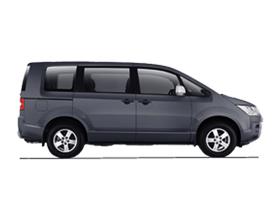Mitsubishi Delica D:5: плюсы и минусы, стоит ли покупать